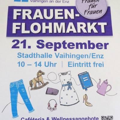 flohmarkt-2019