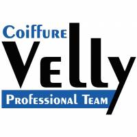 Logo-velly-blue